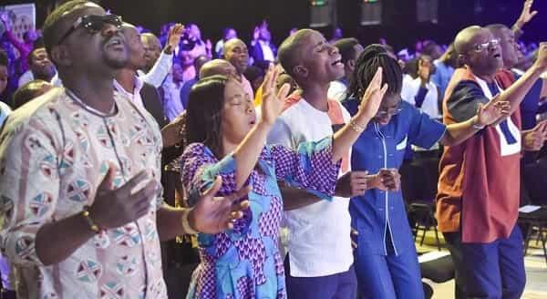 Faith For The Triumphant Life