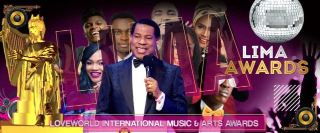 """Image result for PICS from lima awards 2019"""""""