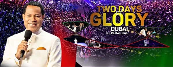 Image result for two days of glory